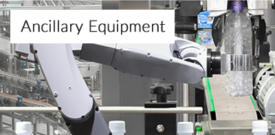 Plastics Ancillary Equipment Companies